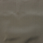 Haute House Fabric - Martini Stone - Taffeta Fabric #3099