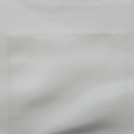 Haute House Fabric - Martini White - Taffeta Fabric #3110