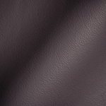 Haute House Fabric - Elegancia Plum - Leather Upholstery Fabric #3222