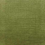 Haute House Fabric - Astoria Apple Green - Chenille Fabric #3232