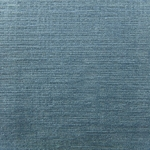 Haute House Fabric - Astoria Denim - Chenille Fabric #3240