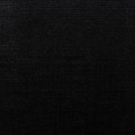Haute House Fabric - Astoria Ebony - Chenille Fabric #3241