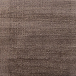 Haute House Fabric - Astoria Espresso - Chenille Fabric #3242
