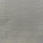 Haute House Fabric - Astoria Silver - Chenille Fabric #3255