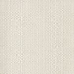 Haute House Fabric - Anne Ivory - Linen Like Fabric #3267