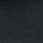 Haute House Fabric - Alamo Black - Linen Fabric #3269
