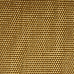 Haute House Fabric - Alamo Brass - Linen Fabric #3270
