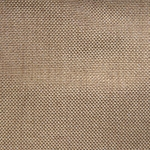 Haute House Fabric - Alamo Latte - Linen Fabric #3280