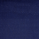 Haute House Fabric - Alamo Navy - Linen Fabric #3283