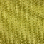 Haute House Fabric - Alamo Pear - Linen Fabric #3284