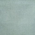Haute House Fabric - Alamo Spa - Linen Fabric #3326