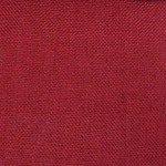 Haute House Fabric - Alamo Wine - Linen Fabric #3330