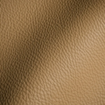 Haute House Fabric - Tut Canyon - Leather Upholstery Fabric #3414