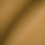 Haute House Fabric - Tut Praline - Leather Upholstery Fabric #3427