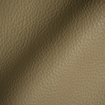 Haute House Fabric - Tut Taupe - Leather Upholstery Fabric #3432