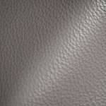Haute House Fabric - Abalone Mist Blue - Leather Upholstery Fabric #3452