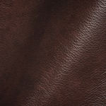 Haute House Fabric - Geyser Light Moss - Leather Upholstery Fabric #3399