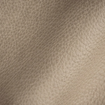Haute House Fabric - Royce Cashmere - Leather Upholstery Fabric #3472