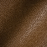 Haute House Fabric - Royce Merenda - Leather Upholstery Fabric #3478