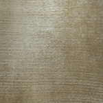 Haute House Fabric - Shimmer Honeycomb - Velvet #3512