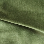 Haute House Fabric - Shimmer Jungle - Velvet #3514