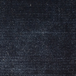 Haute House Fabric - Shimmer Navy - Velvet #3519