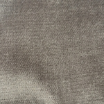 Haute House Fabric - Shimmer Pewter - Velvet #3522