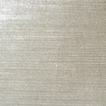 Haute House Fabric - Shimmer Quarry - Velvet #3526