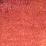 Haute House Fabric - Shimmer Poppy - Velvet #3541