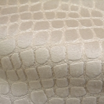 Haute House Fabric - Alley Sesame - Velvet #3616