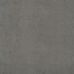 Haute House Fabric - Benz Dove - Microfiber #3793