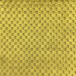 Haute House Fabric - Cavalli Gold - Check/Plaid Velvet #3888