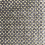 Haute House Fabric - Cavalli Plum - Check/Plaid Velvet #3894