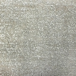Haute House Fabric - Avenue White - Chenille Fabric #3943