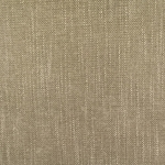 Haute House Fabric - Pippa Caledon - Solid Linen Like Fabric #3945