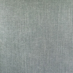 Haute House Fabric - Pippa Spa - Solid Linen Like Fabric #3955