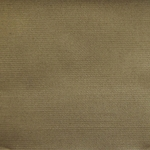 Haute House Fabric - Rat Pack Gold - Solid Satin Fabric #3974