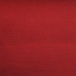 Haute House Fabric - Rat Pack Red - Solid Satin Fabric #3986