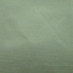Haute House Fabric - Rat Pack Sage - Solid Satin Fabric #3987