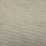 Haute House Fabric - Rat Pack Sand - Solid Satin Fabric #3988