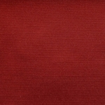 Haute House Fabric - Rat Pack Wine - Solid Satin Fabric #3998
