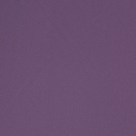 Haute House Fabric - Celestia Grape -Satin Solid #4057
