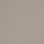 Haute House Fabric - Celestia Khaki -Satin Solid #4061