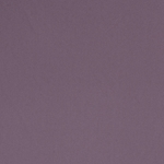 Haute House Fabric - Celestia Plum -Satin Solid #4073