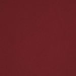 Haute House Fabric - Celestia Rosewood -Satin Solid #4074