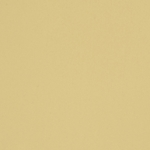 Haute House Fabric - Celestia Straw -Satin Solid #4076