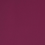 Haute House Fabric - Celestia Wine -Satin Solid #4080