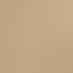 Haute House Fabric - Rosaline Beige -Satin Solid #4087