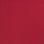 Haute House Fabric - Rosaline Grenadine -Satin Solid #4098