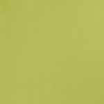 Haute House Fabric - Rosaline Kiwi -Satin Solid #4103